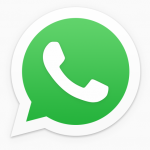 turnos por whatsapp